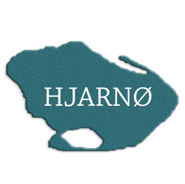 Hjarnø.dk - En ø i Horsens fjord