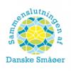 Danske småøer